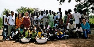 SFW Ghana village small 3