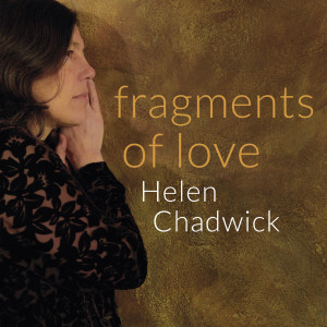 fragments-cover