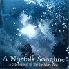 A Norfolk Songline