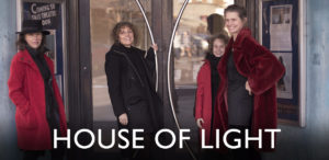House of Light slide
