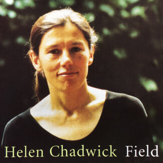 Field cd cover