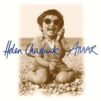 AMAR album cover